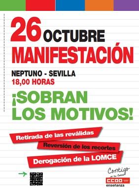 2277734-cartel_manifestacion_26_de_octubre