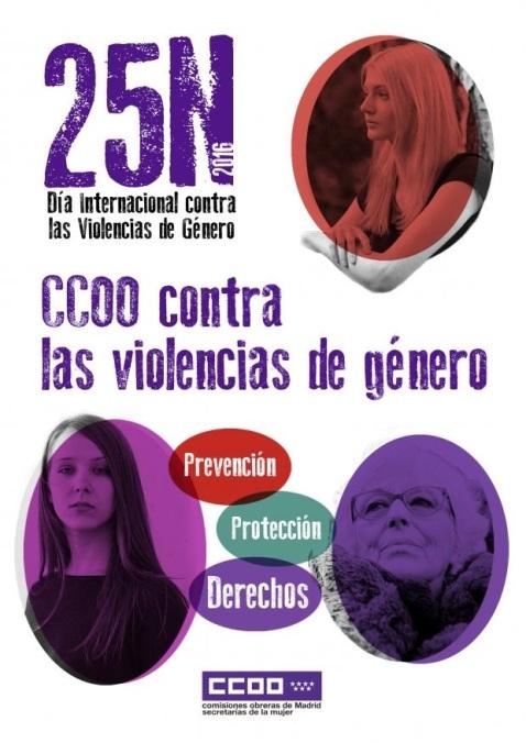 cartel-contra-violencia-de-genero