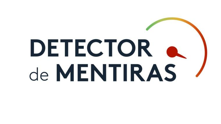 mentiras