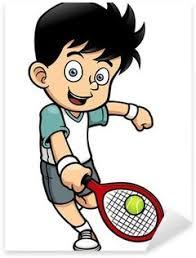 El del tenis