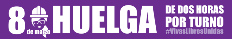 Huelga1