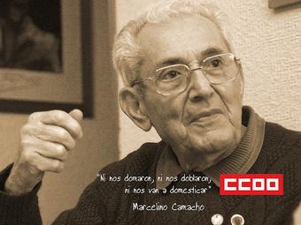 1930864-La_lucha_sigue,_Marcelino_vive_Version2