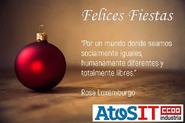 2364090-Felices_fiestas_y_feliz_ano_Atosit