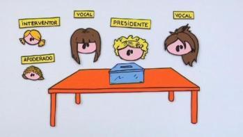 mesa_electoral_0