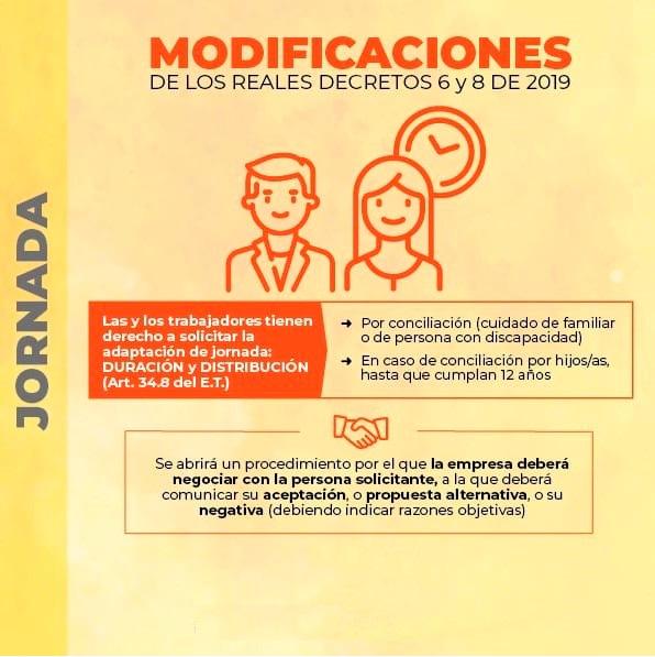 2019modificación2.jpg
