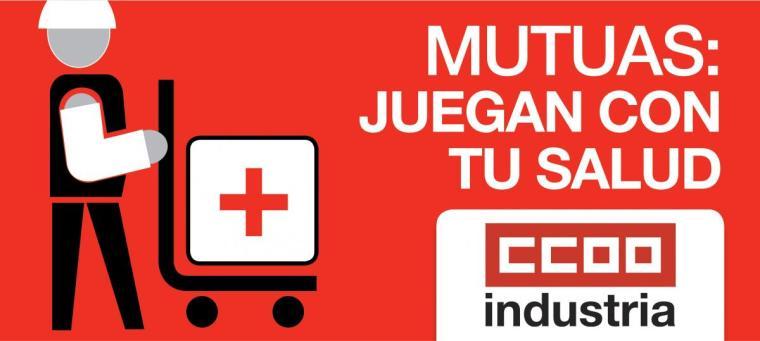 mutuas1