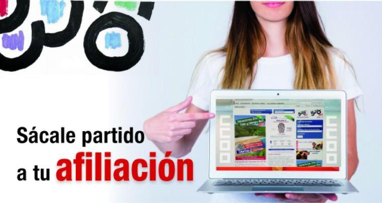 afiliación.jpg