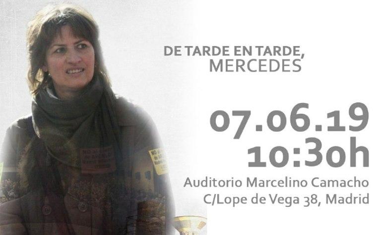 MERCEDES07062019